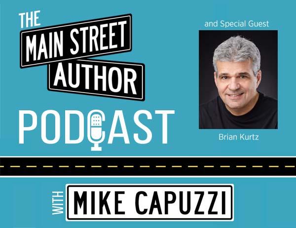 1-Main-Street-Author-Podcast-Brian-Kurtz