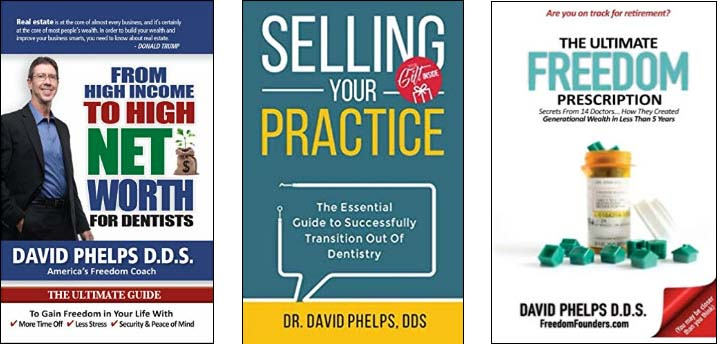 1-Main-Street-Author-Podcast-David-Phelps-books