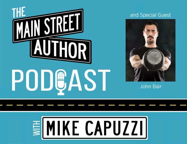 1-Main-Street-Author-Podcast-John-Bair
