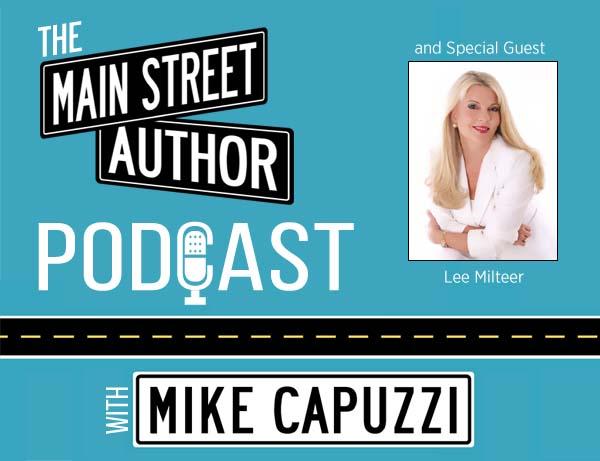 1-Main-Street-Author-Podcast-Lee-Milteer