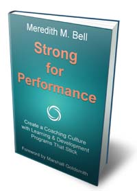 1-Main-Street-Author-Podcast-Meredith-Bell-book