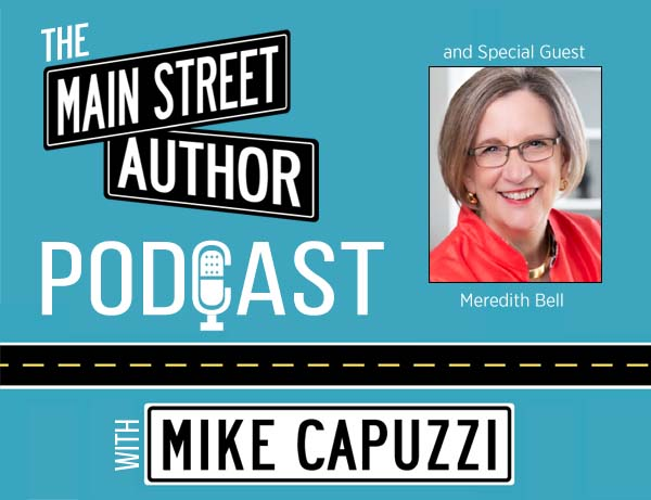 1-Main-Street-Author-Podcast-Meredith-Bell