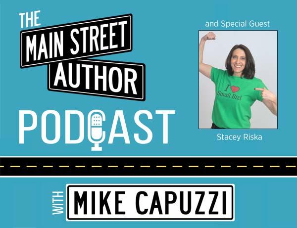 1-Main-Street-Author-Podcast-Stacey-Riska