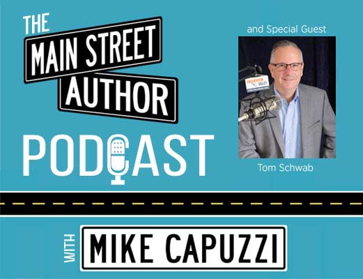 1-Main-Street-Author-Podcast-Tom-Schwab