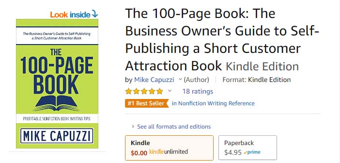 100-Page-Book-1-best-seller