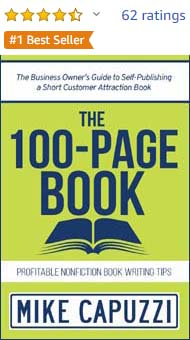 100-Page-Book-cover-100620