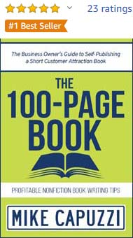 100-Page-Book-cover