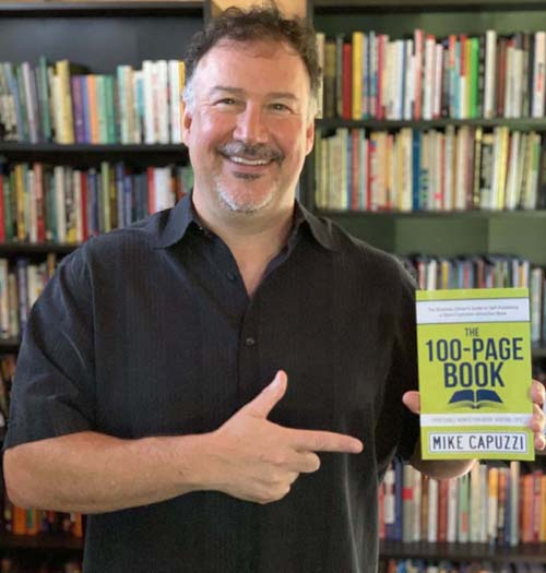 100-Page-Book-mike