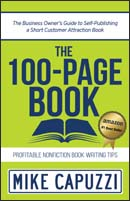 100-Page-Book-small
