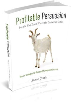 _1579861535691_CA133135_profitablepersuasion3dcoversm