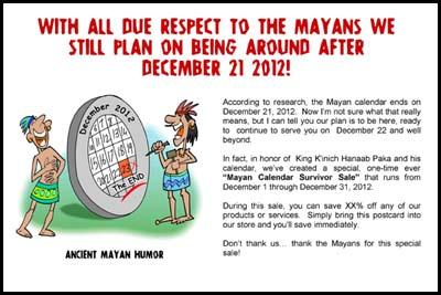 ... 267 jpeg 33kB, Funny Calendar Template | New Calendar Template Site