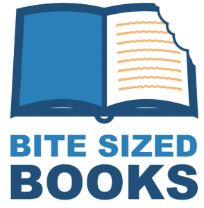 BiteSized-Books-logo-new