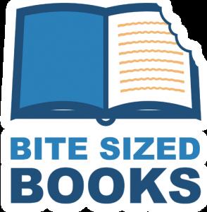 BiteSized-Books-logo-new