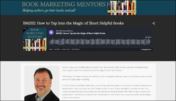 Book-Marketing-Mentors