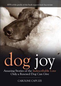 Dog-Joy