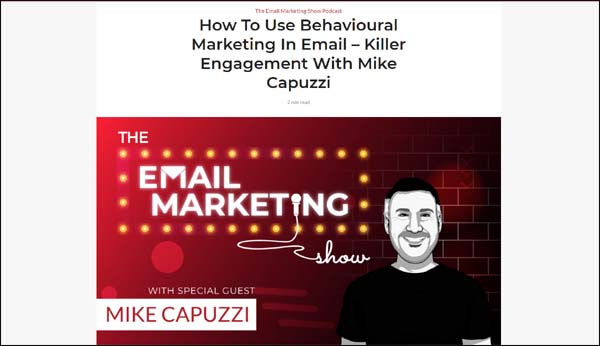 Email-Marketing-Show