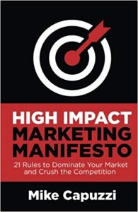 High-Impact-Marketing-Manifesto