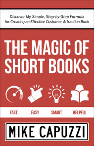 Magic-of-Short-Books-cover-042820