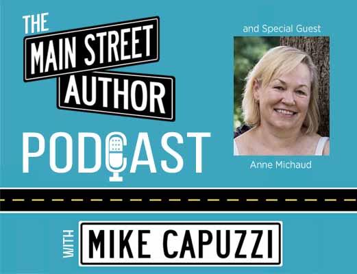 Main-Street-Author-Podcast-Anne-Michaud