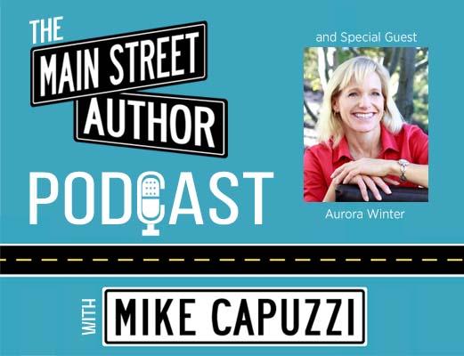 Main-Street-Author-Podcast-Aurora-Winter