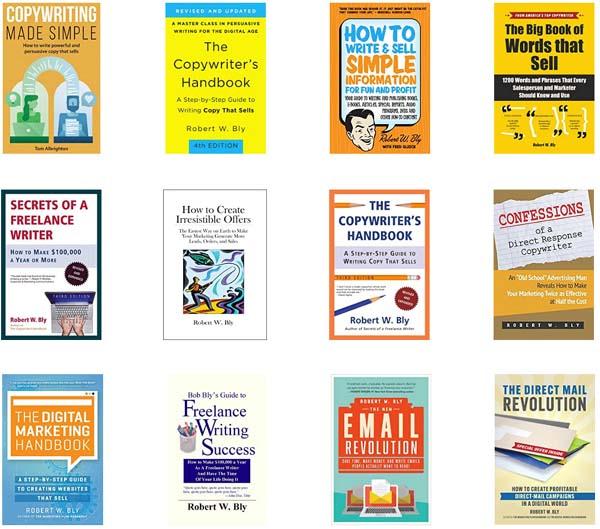 Main-Street-Author-Podcast-Bob-Bly-books