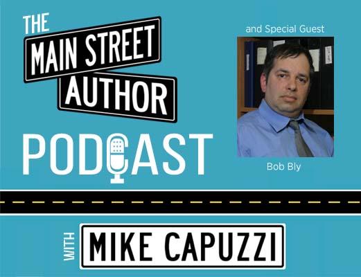 Main-Street-Author-Podcast-Bob-Bly