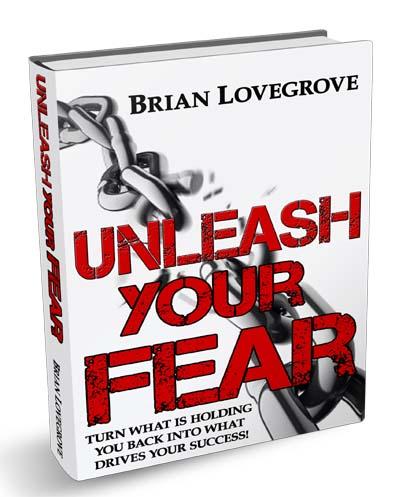 Main-Street-Author-Podcast-Brian-Lovegrove-book