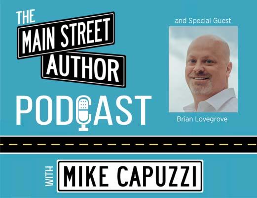 Main-Street-Author-Podcast-Brian-Lovegrove