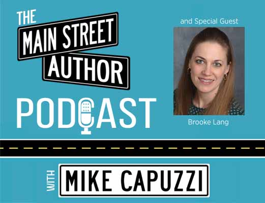 Main-Street-Author-Podcast-Brooke-Lang