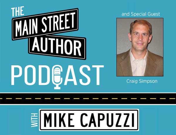 Main-Street-Author-Podcast-Craig-Simpson