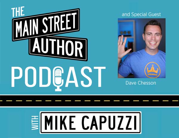 Main-Street-Author-Podcast-Dave-Chesson
