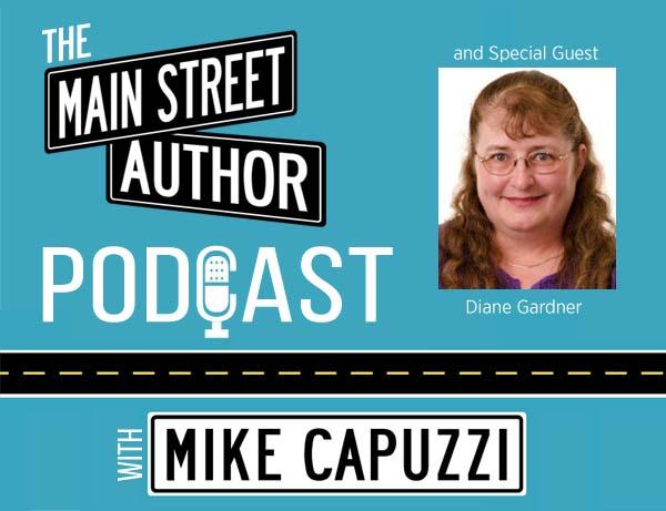 Main-Street-Author-Podcast-Diane-Gardner