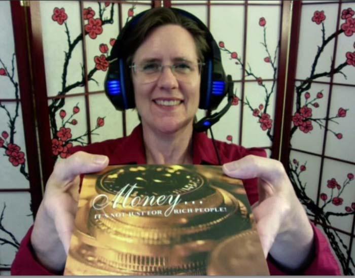 Main-Street-Author-Podcast-Jaine-Bolon-1