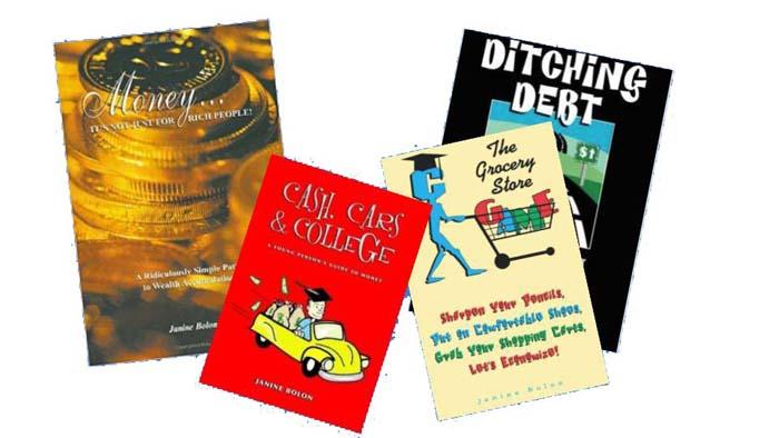 Main-Street-Author-Podcast-Jaine-Bolon-books