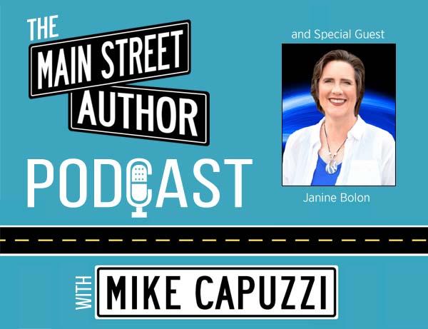 Main-Street-Author-Podcast-Jaine-Bolon