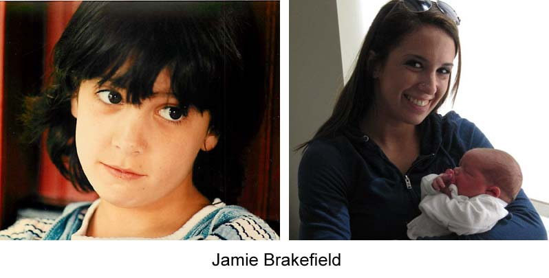 Main-Street-Author-Podcast-Jamie-Brakefield