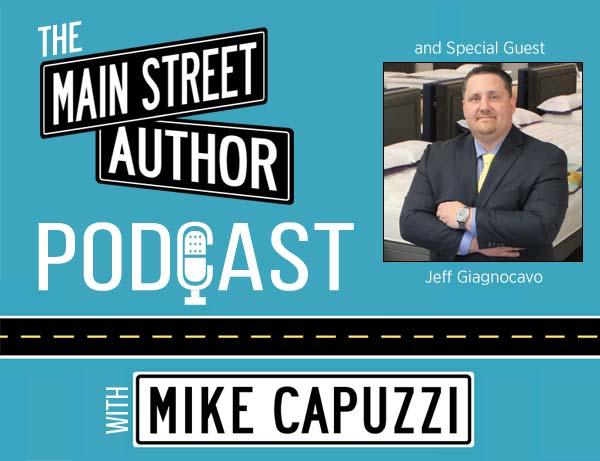 Main-Street-Author-Podcast-Jeff-Giagnocavo