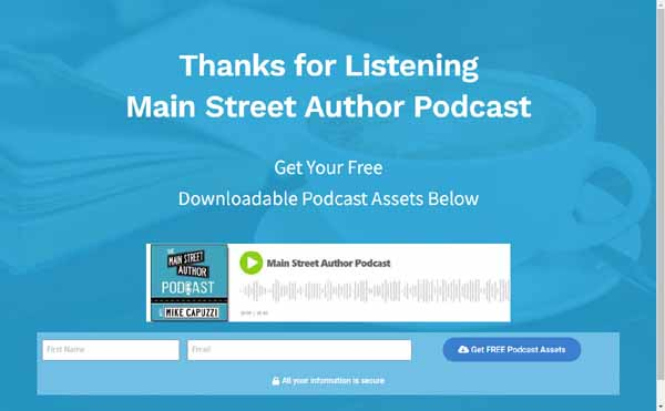 Main-Street-Author-Podcast-Jeff-Goldstein-2