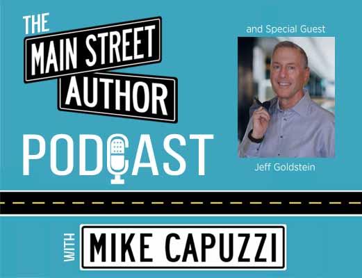 Main-Street-Author-Podcast-Jeff-Goldstein