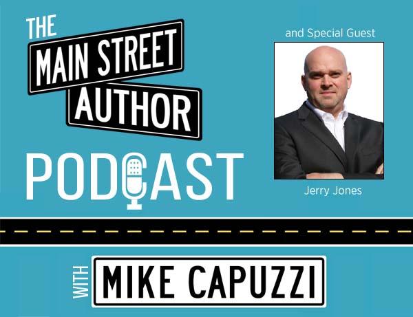 Main-Street-Author-Podcast-Jerry-Jones