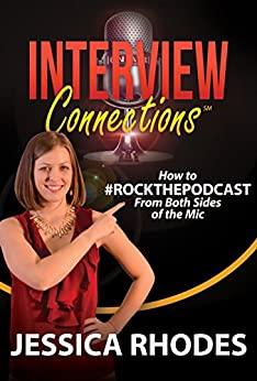 Main-Street-Author-Podcast-Jessica-Rhodes-books