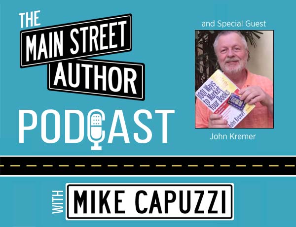 Main-Street-Author-Podcast-John-Kremer