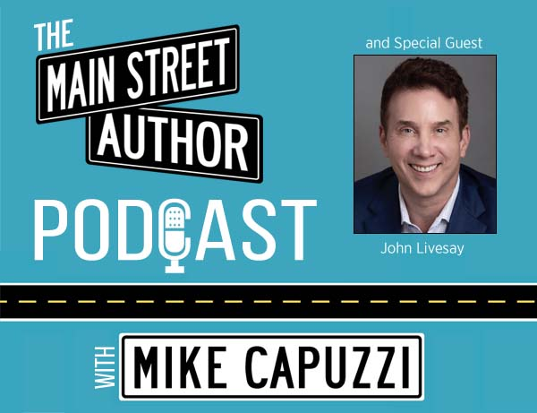 Main-Street-Author-Podcast-John-Livesay