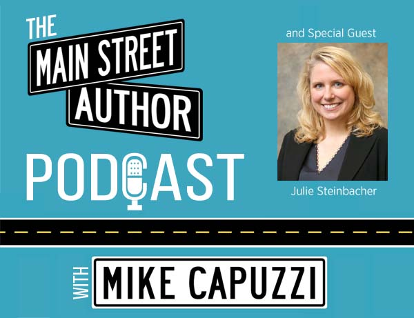 Main-Street-Author-Podcast-Julie-Steinbacher