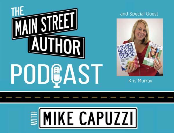 Main-Street-Author-Podcast-Kris-Murray
