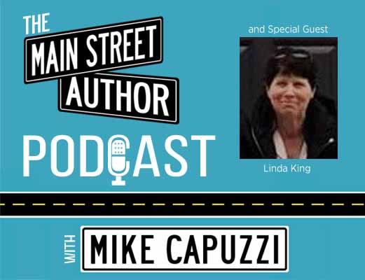 Main-Street-Author-Podcast-Linda-King