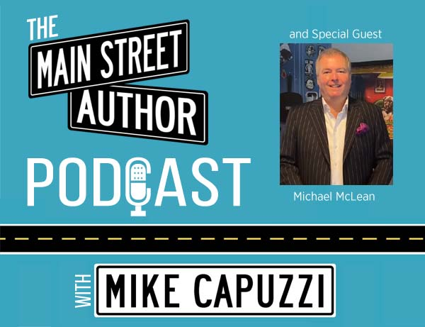 Main-Street-Author-Podcast-Michael-McLean