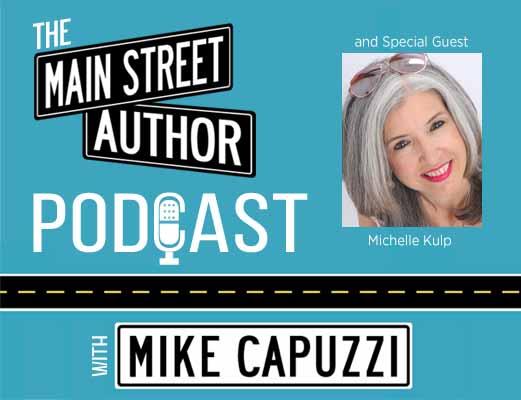 Main-Street-Author-Podcast-Michelle-Kulp
