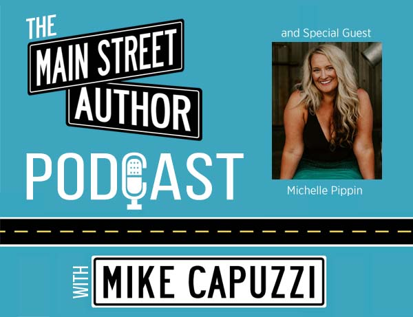 Main-Street-Author-Podcast-Michelle-Pippin