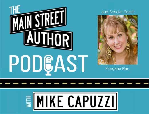 Main-Street-Author-Podcast-Morgana-Rae